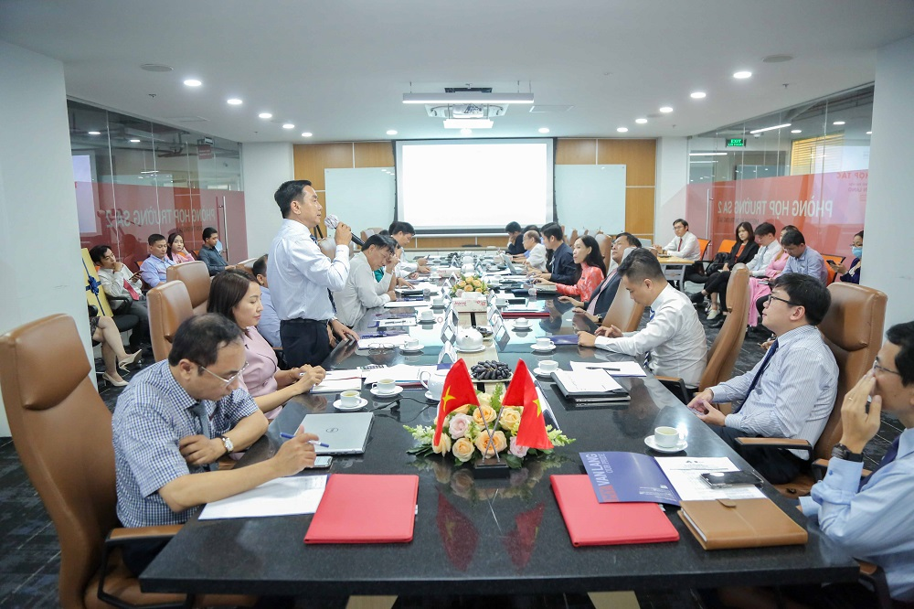 vlu an giang comprehensive cooperation agreement d