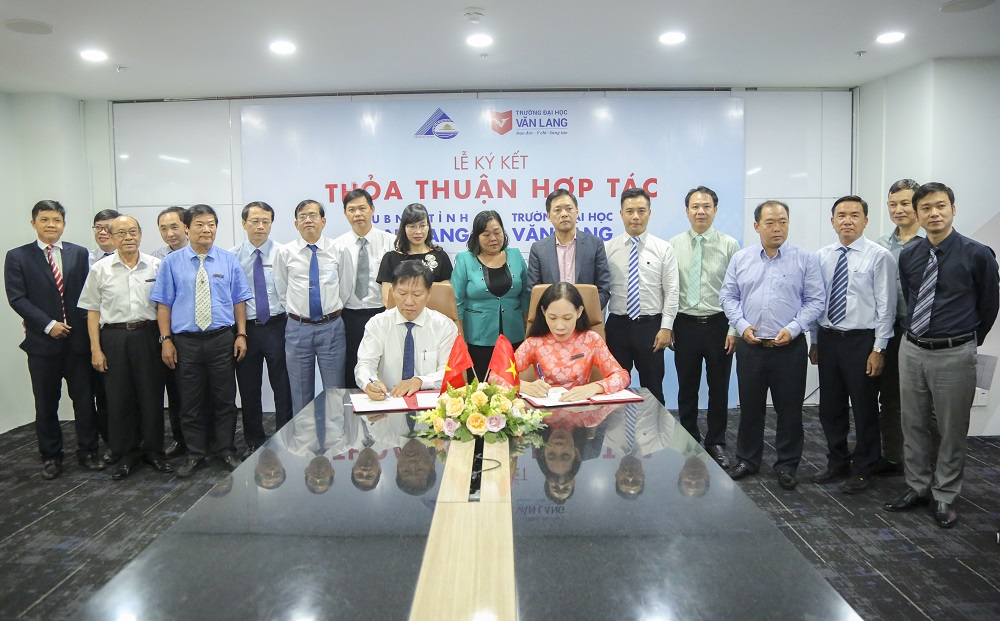 vlu an giang comprehensive cooperation agreement e