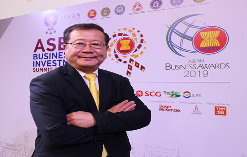 vlu asean business award 2019 c